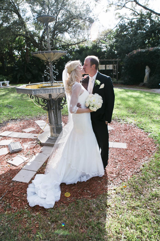 Madeline_Danny_WeddingIMG_6999.JPG