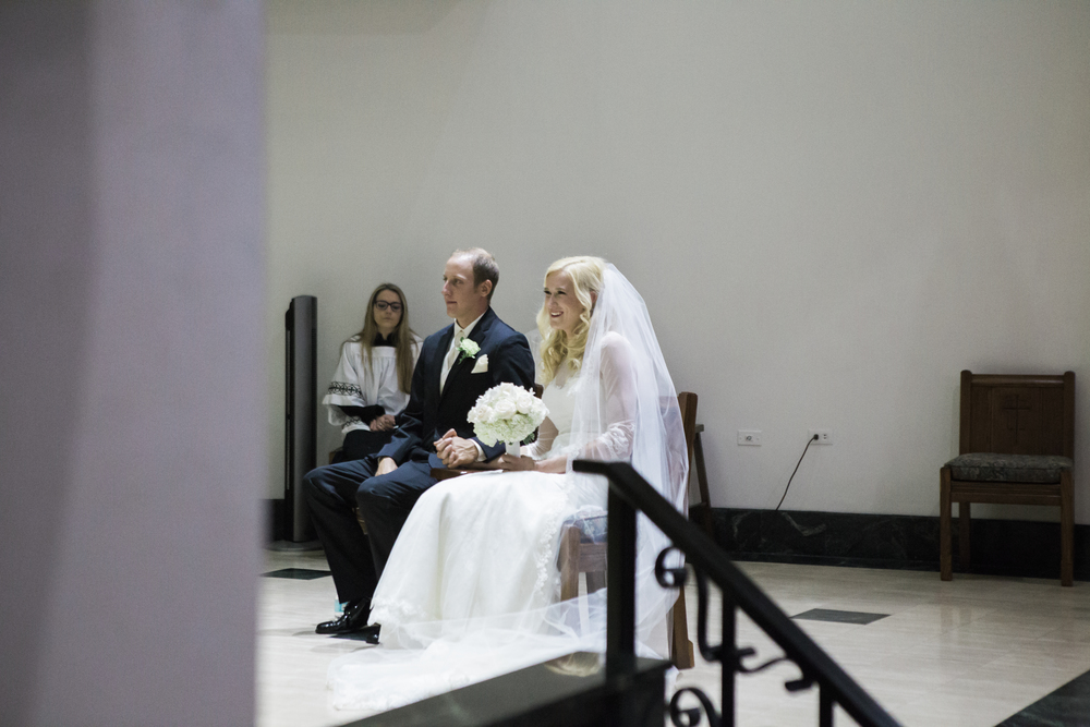 Madeline_Danny_WeddingIMG_6289.JPG