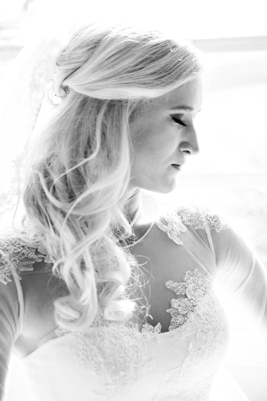 Madeline_Danny_WeddingIMG_1646.JPG