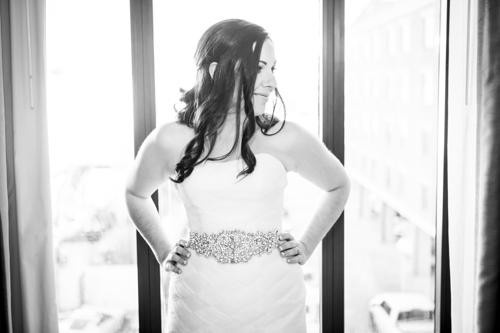 Nicole_Tina_WeddingIMG_2777_1.JPG