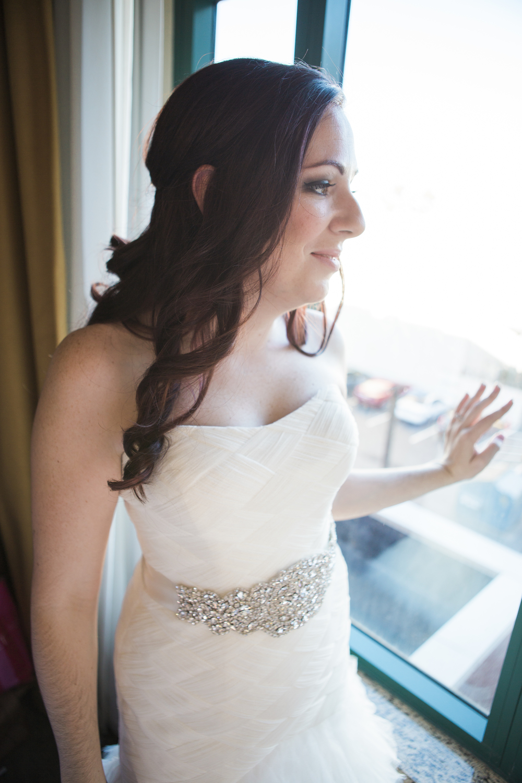 Nicole_Tina_WeddingIMG_2794.JPG