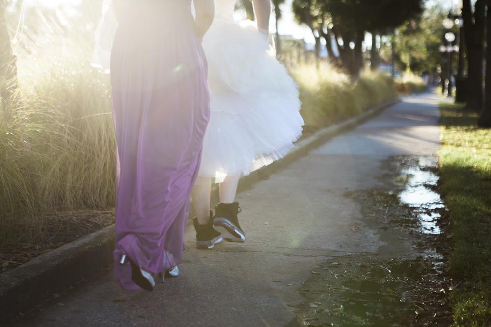 Nicole_Tina_WeddingIMG_3261.JPG