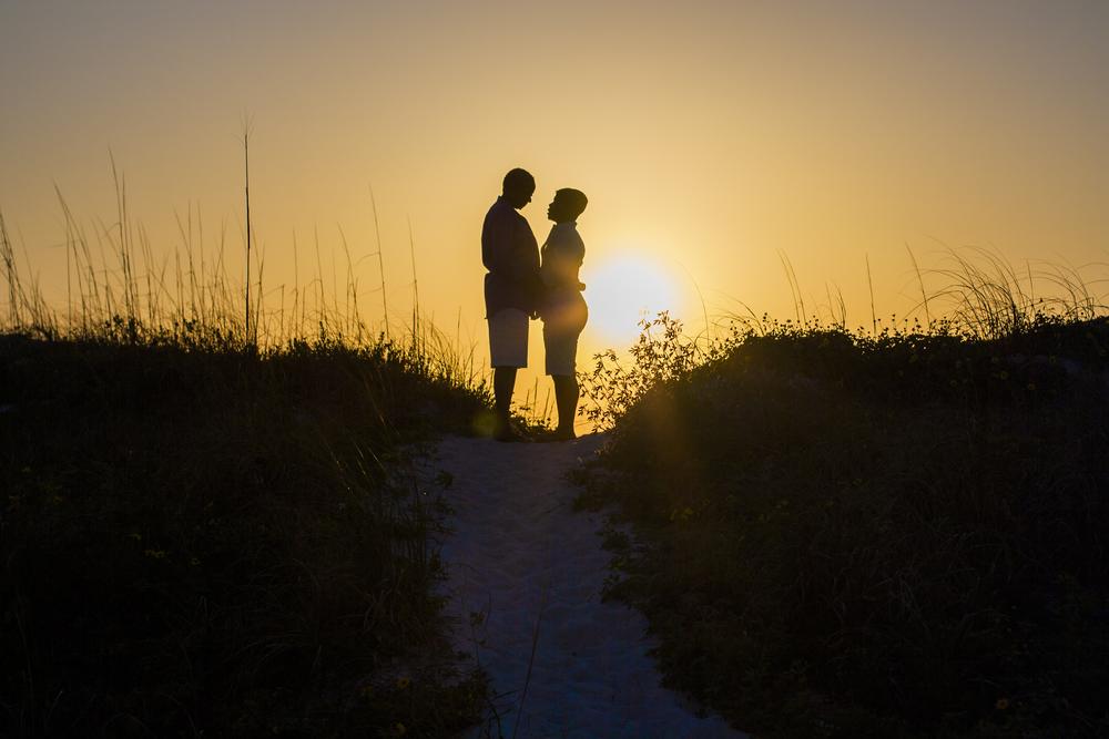 Shadira_Tonya_Engagement026.JPG