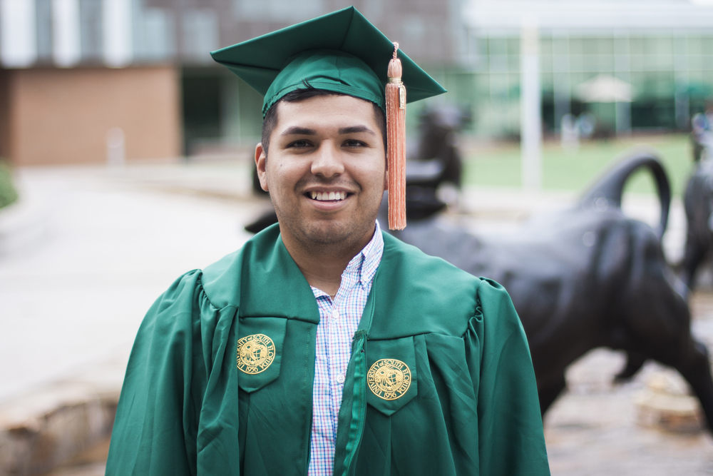 Brandon_Vega_Graduation_IMG_3642.JPG