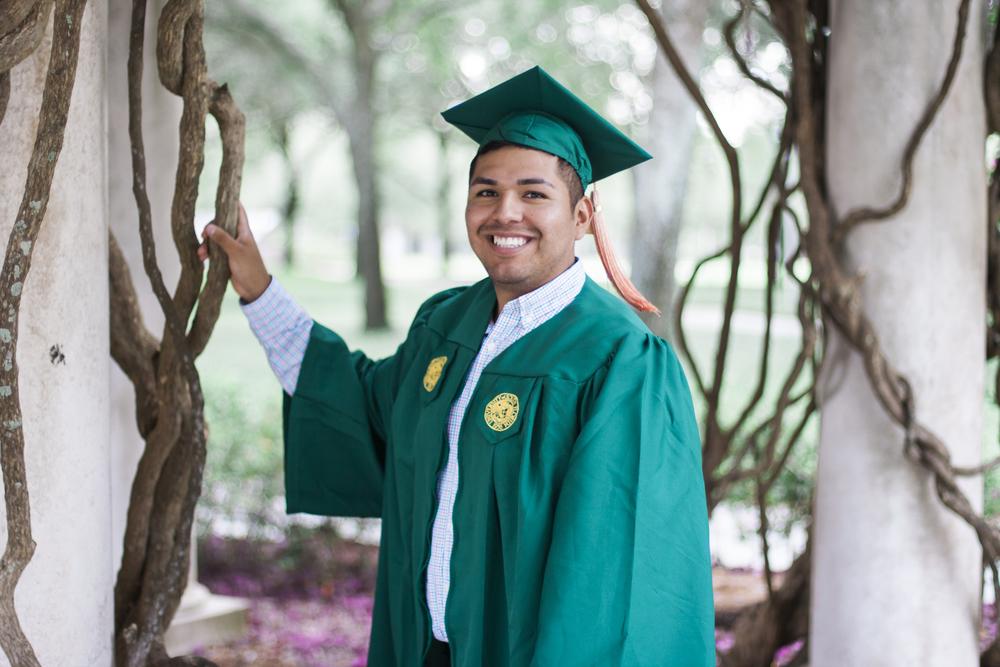 Brandon_Vega_Graduation_IMG_3705.JPG