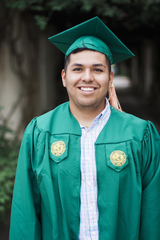 Brandon_Vega_Graduation_IMG_3733.JPG