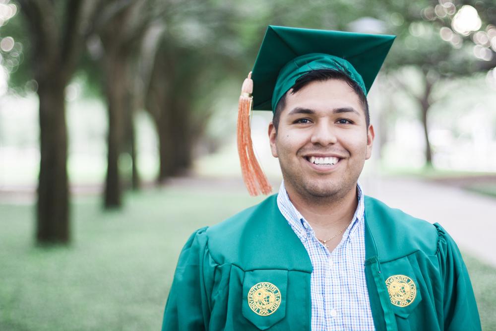 Brandon_Vega_Graduation_IMG_3822.JPG