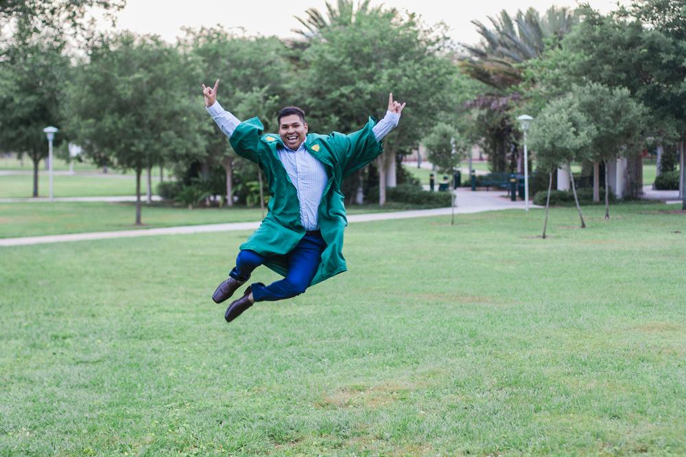 Brandon_Vega_Graduation_IMG_3909.JPG
