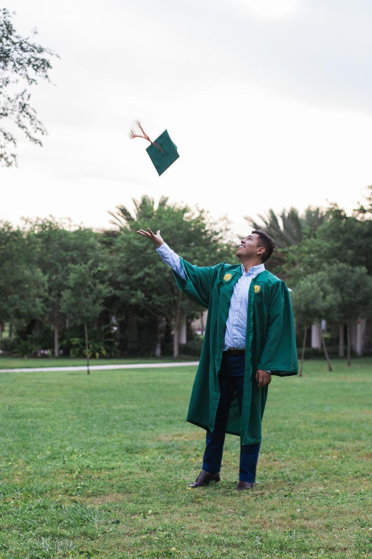 Brandon_Vega_Graduation_IMG_3914.JPG