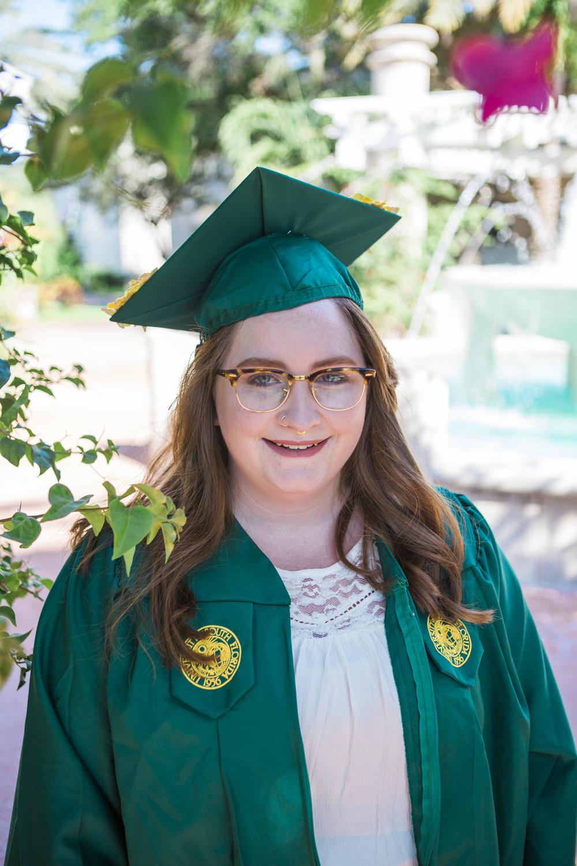 Olivia_Amorose_Graduation1V6A6846.JPG