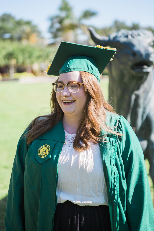Olivia_Amorose_Graduation1V6A6785.JPG