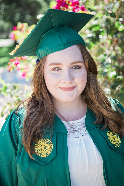 Olivia_Amorose_Graduation1V6A6869.JPG