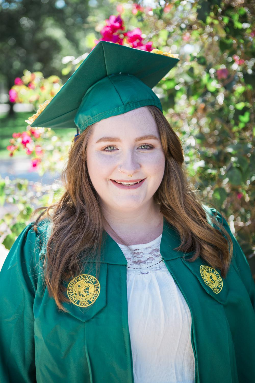 Olivia_Amorose_Graduation1V6A6865.JPG