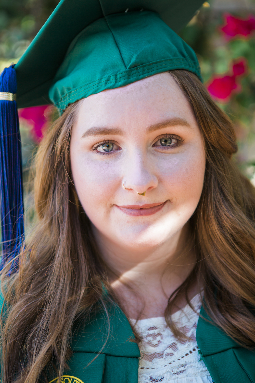 Olivia_Amorose_Graduation1V6A6962.JPG