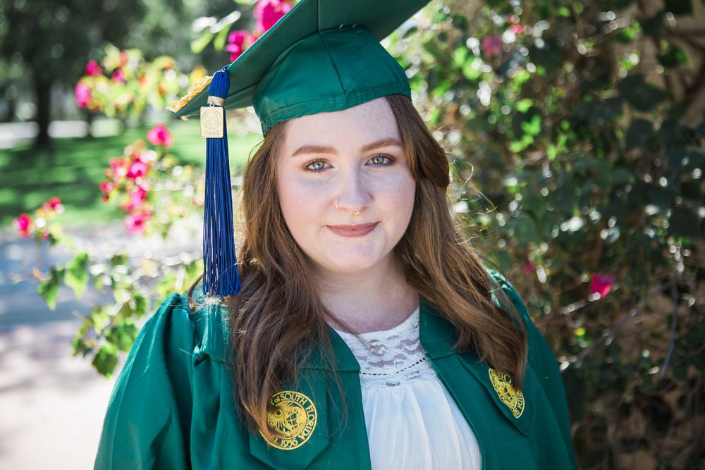 Olivia_Amorose_Graduation1V6A6900.JPG