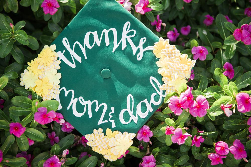 Olivia_Amorose_Graduation1V6A6987.JPG