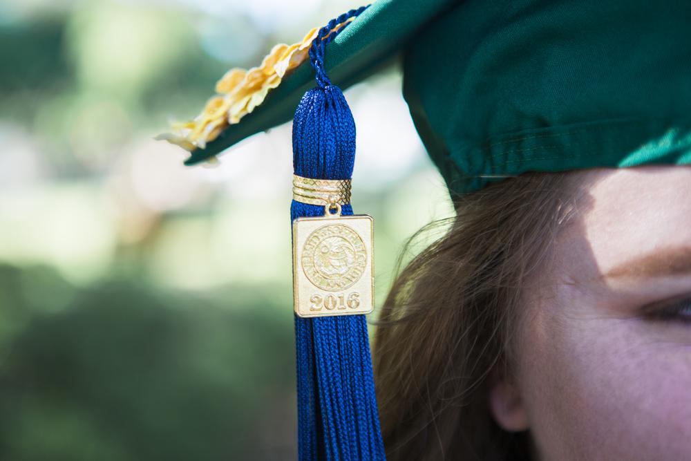 Olivia_Amorose_Graduation1V6A7015.JPG