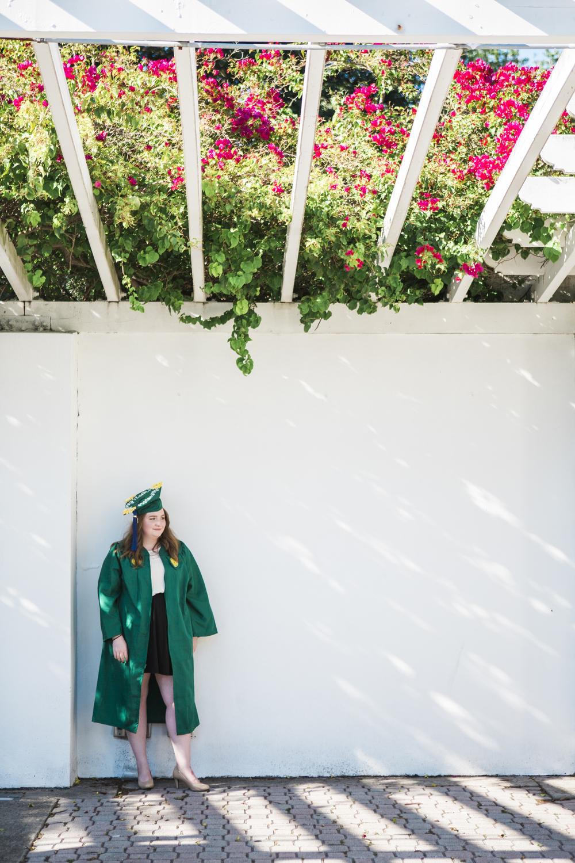 Olivia_Amorose_Graduation1V6A7027.JPG