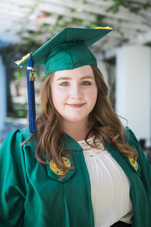 Olivia_Amorose_Graduation1V6A7035.JPG