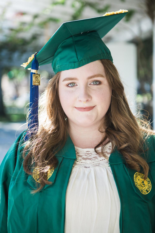 Olivia_Amorose_Graduation1V6A7048.JPG