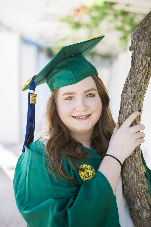 Olivia_Amorose_Graduation1V6A7052.JPG