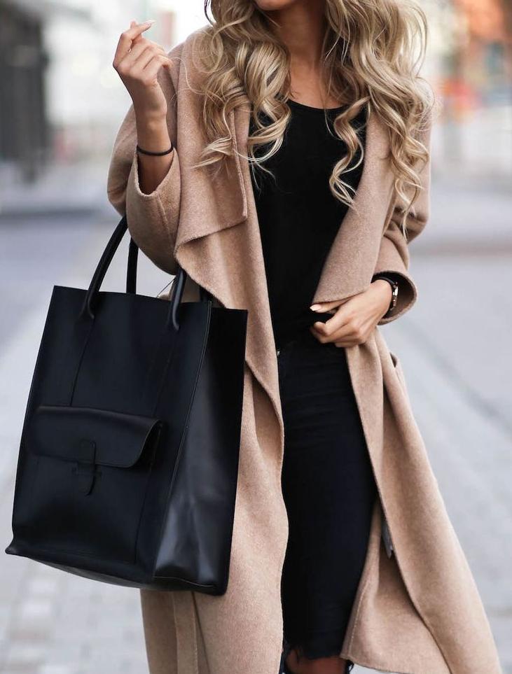 the_life_stylist_fashion_stylist
