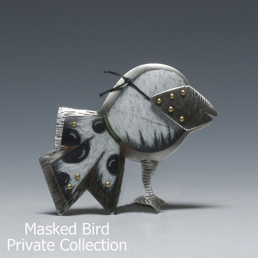 b&w_bird_mask.jpg