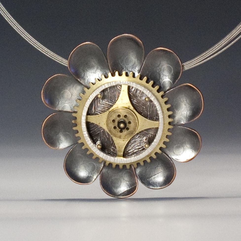 brass gear:copper flower.jpg