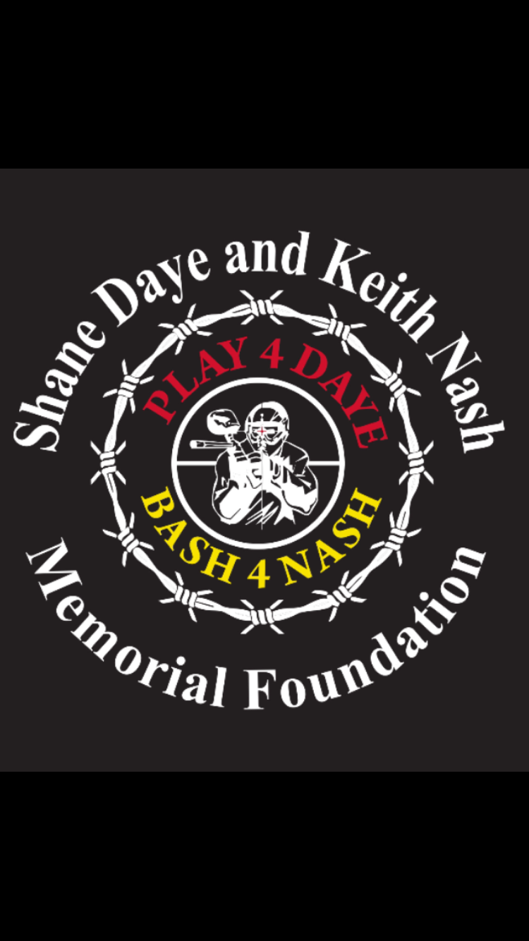 Daye & Nash Foundation