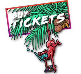 Tickets on Sale.png