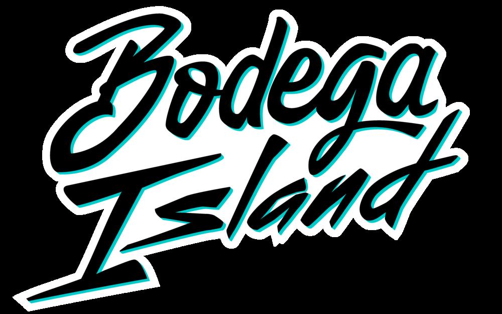 bodega island logo_2016 on white-01.png