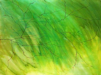 painting_06.jpg