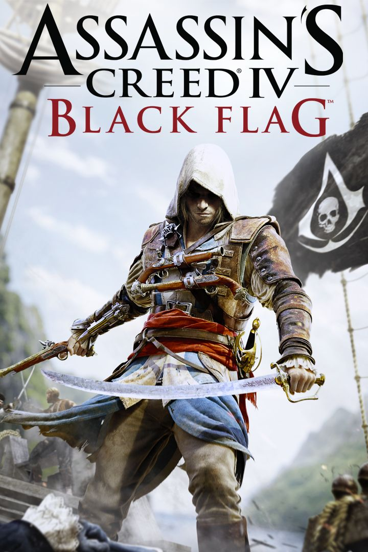 360486-assassin-s-creed-iv-black-flag-xbox-one-front-cover.png