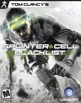 Tom_Clancy's_Splinter_Cell_Blacklist_box_art.png