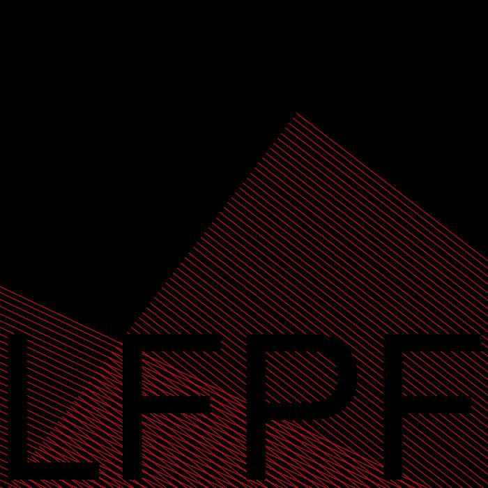 Final Design_LFPF.jpg