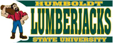 Humboldt.png