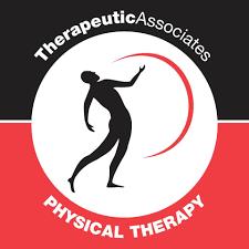 TherapeuticAssociates.png