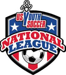 USYS National League Image.jpg