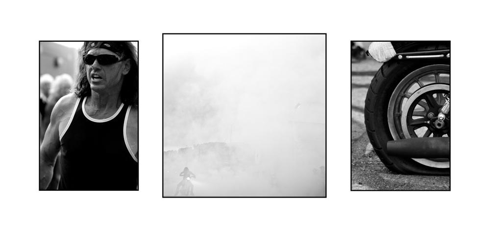 Nick Lee.jpg