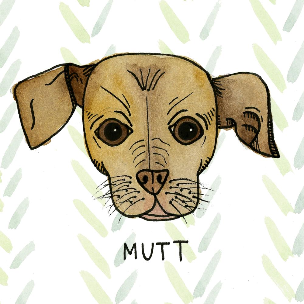 mutt089.jpg