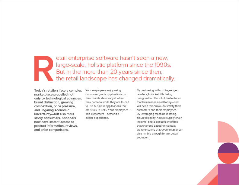 Infor_Retail_Brochure_Pages3.jpg