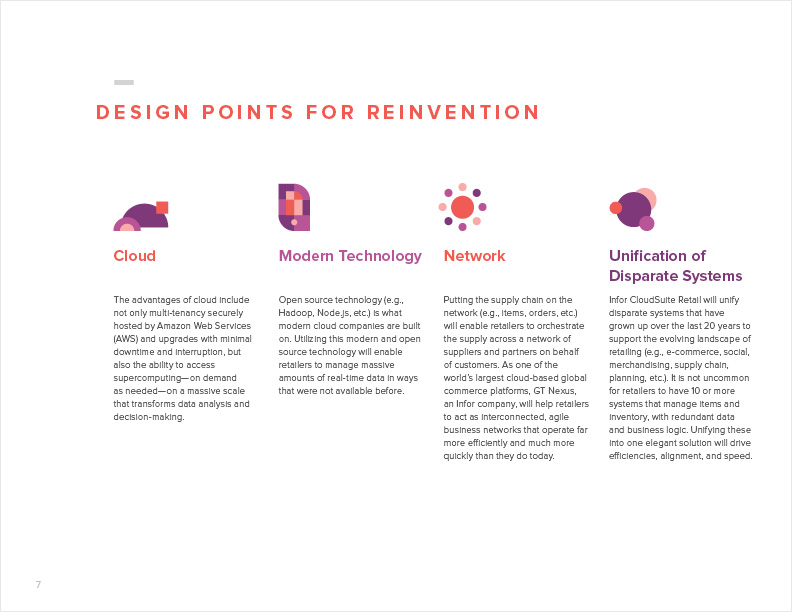 Infor_Retail_Brochure_Pages7.jpg