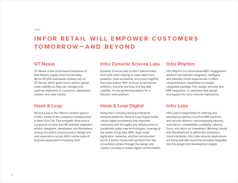 Infor_Retail_Brochure_Pages13.jpg