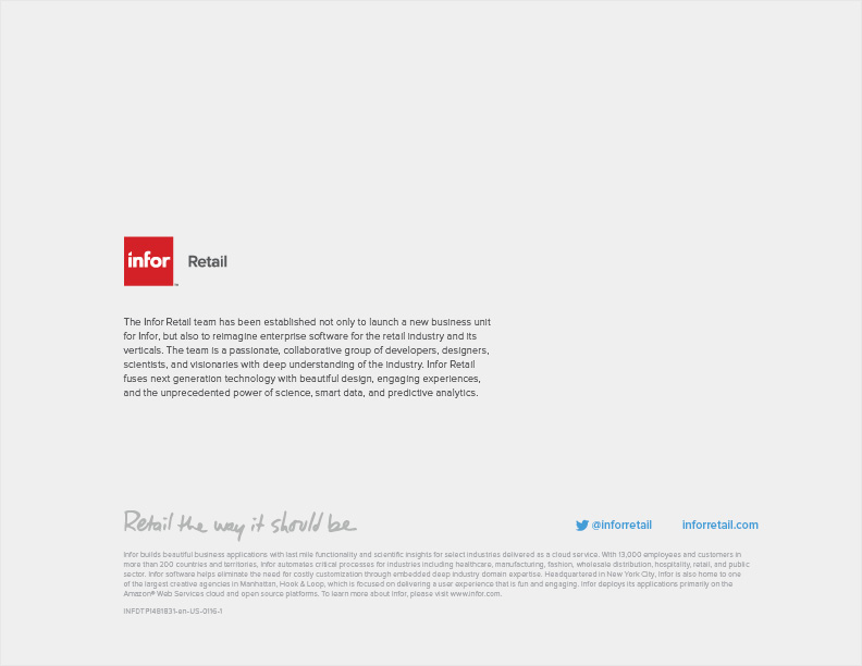 Infor_Retail_Brochure_Pages19.jpg