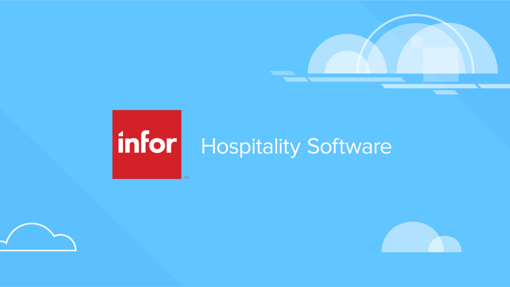 Infor_Hospitality_Software_022316_MD_Artboard 1.png