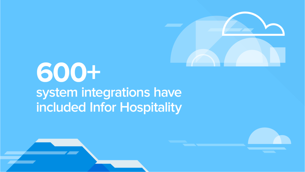 Infor_Hospitality_Software_022316_MD_Artboard 14.png