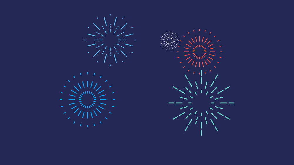infor_holiday_card_121816_MD_Fireworks_1.png