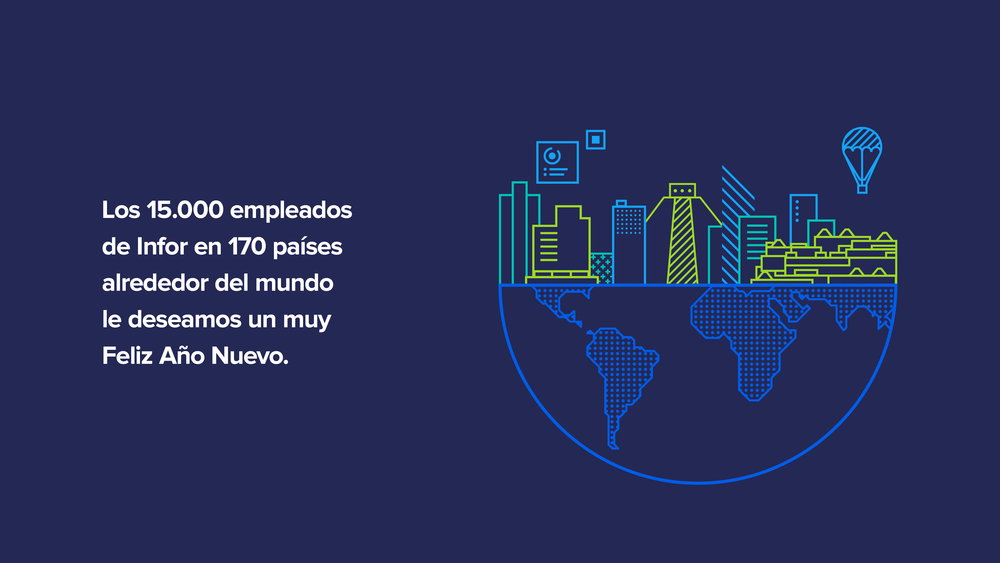infor_holiday_card_121816_MD_Latin America .png
