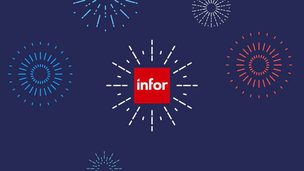 infor_holiday_card_plan_121716_MD.jpg