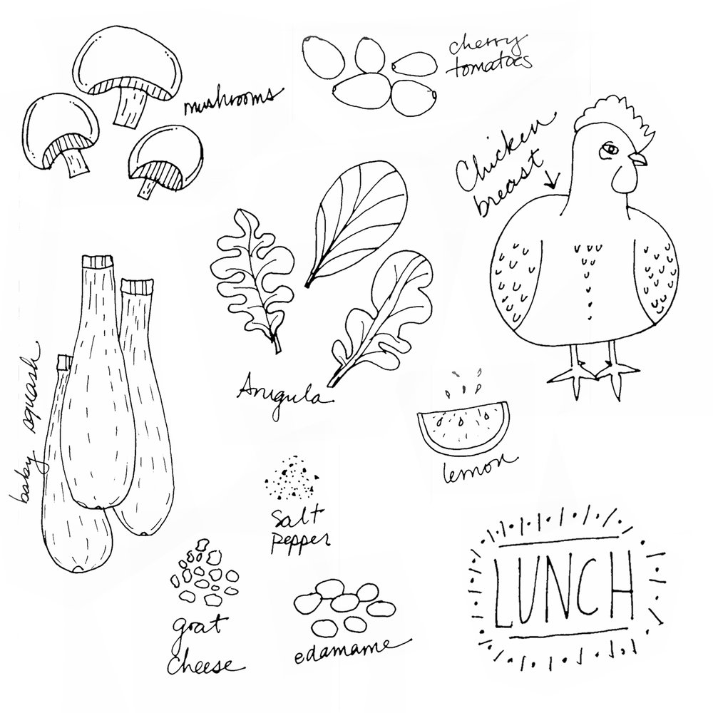 Lunch_Illustrations_2000x2000_.jpg